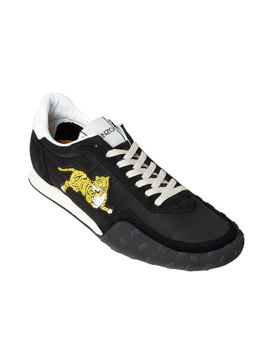 Move Low Top -sneakerit