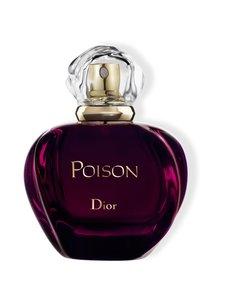 DIOR - Poison EdT 50 ml | Stockmann