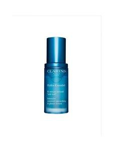 Clarins - Hydra-Essentiel Intensive Moisture Quenching Bi-Phase -seerumi 30 ml | Stockmann