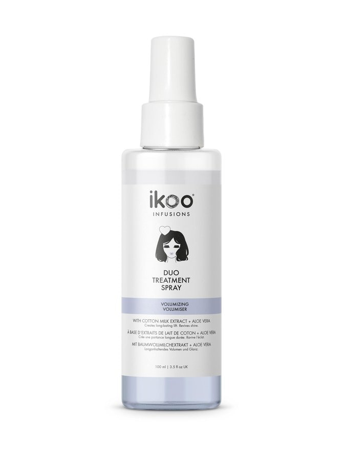 Duo Treatment Spray Volumizing -hoitosuihke 100 ml