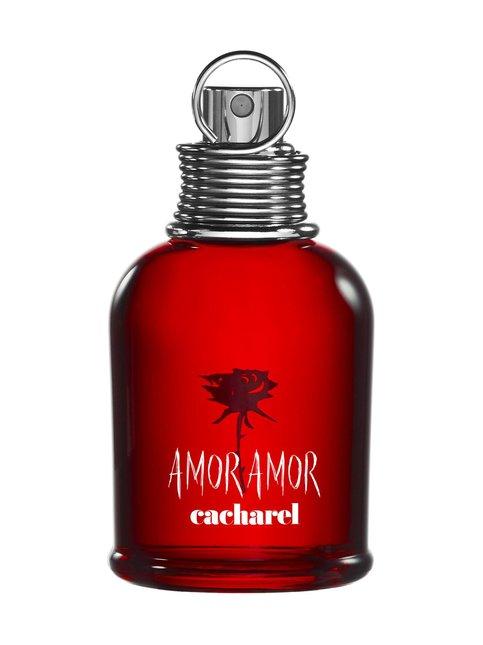 Amor Amor EdT -tuoksu 30 ml
