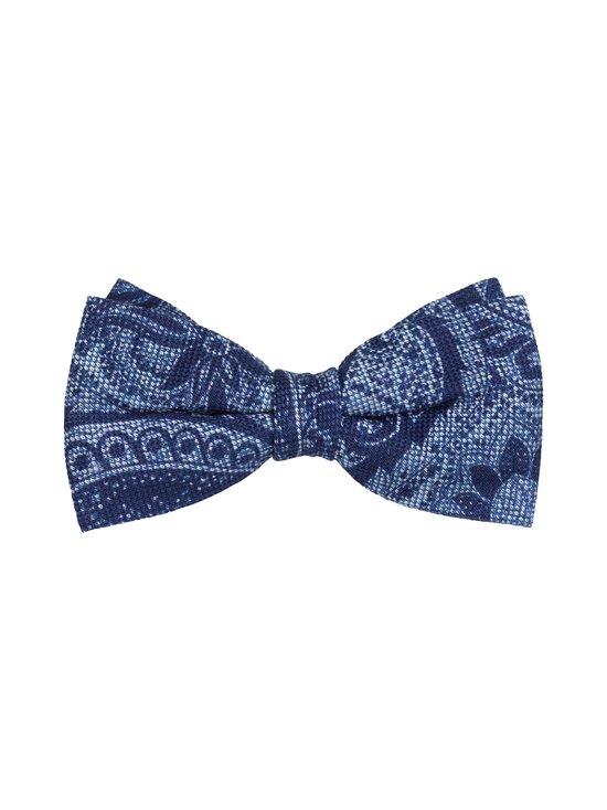 Olymp - Rusetti - 18 BLUE | Stockmann - photo 1