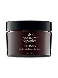 John Masters Organics - Hair Paste -muotoiluvoide 57 g | Stockmann