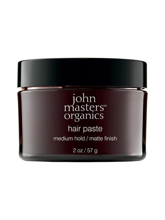 John Masters Organics - Hair Paste -muotoiluvoide 57 g - NOCOL   Stockmann - photo 1