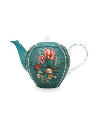 Winter Wonderland tea pot - PIP Studio