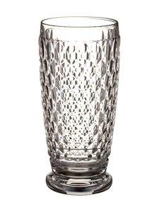 Villeroy & Boch - Boston Highball -lasi 400 ml - KIRKAS | Stockmann