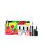 Kosmetiikkapakkaus 6 tuotetta