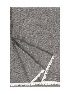 Lapuan Kankurit - Sara-villahuopa 140 x 180 cm - 18 BARK | Stockmann