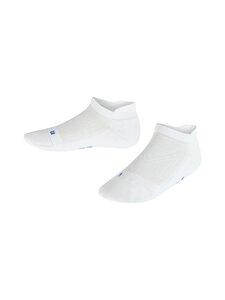 Falke - Cool Kick -sukat - 2000 WHITE | Stockmann