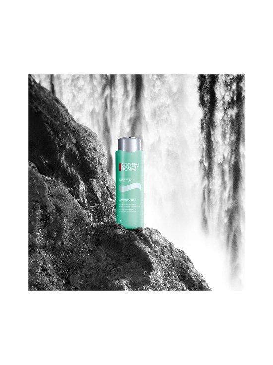 Biotherm - Aquapower Cream -kosteusvoide normaalille ja sekaiholle 75 ml | Stockmann - photo 4