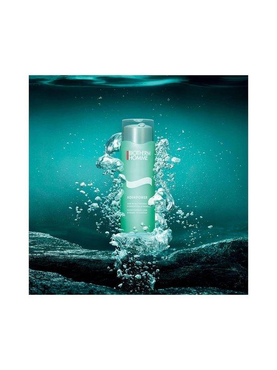 Biotherm - Aquapower Cream -kosteusvoide normaalille ja sekaiholle 75 ml - null   Stockmann - photo 6