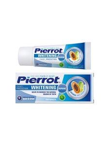 Pierrot - Whitening Toothpaste -hammastahna 30 ml | Stockmann