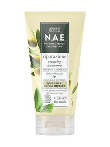 Naturale Antica Erboristeria - Riparazione Conditioner -hoitoaine 150 ml - null | Stockmann