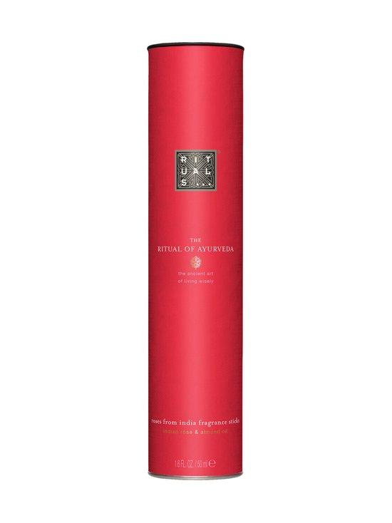 Rituals - The Ritual of Ayurveda Mini Fragrance Sticks -huonetuoksu 50 ml - NOCOL | Stockmann - photo 2