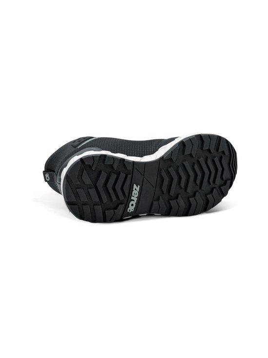 Zero°C - Storo Mid Jr GTX -kengät - BLACK | Stockmann - photo 3