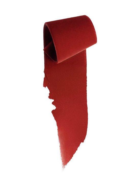 Armani - Lip Maestro -mattahuulilakka 6,5 ml - 207 | Stockmann - photo 3