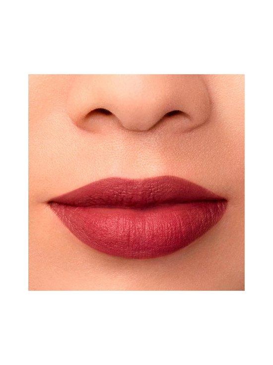 Armani - Lip Maestro -mattahuulilakka 6,5 ml - 207 | Stockmann - photo 4