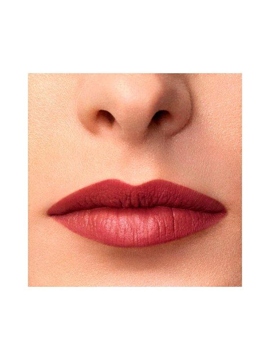 Armani - Lip Maestro -mattahuulilakka 6,5 ml - 207 | Stockmann - photo 5