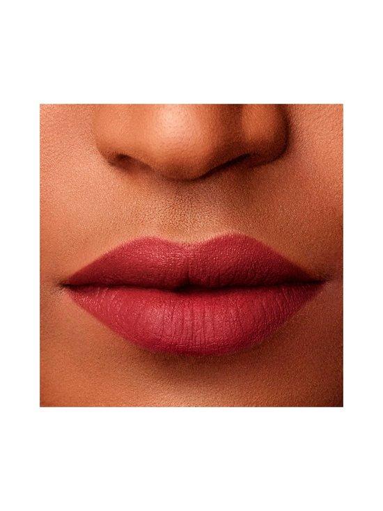 Armani - Lip Maestro -mattahuulilakka 6,5 ml - 207 | Stockmann - photo 6