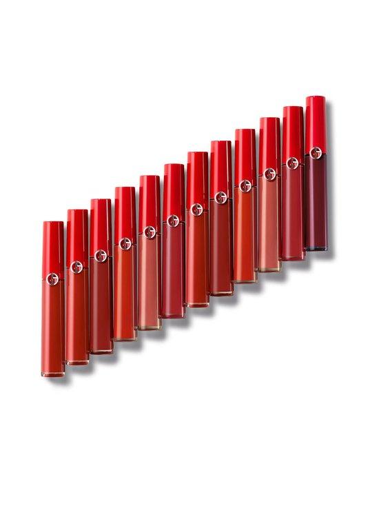 Armani - Lip Maestro -mattahuulilakka 6,5 ml - 207 | Stockmann - photo 7