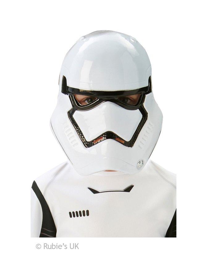 Stormtrooper-maski