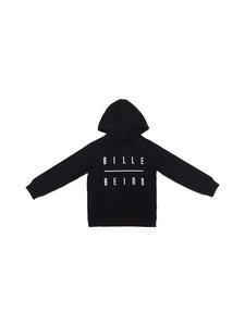 BILLEBEINO - Kids Hoodie -huppari - BLACK | Stockmann