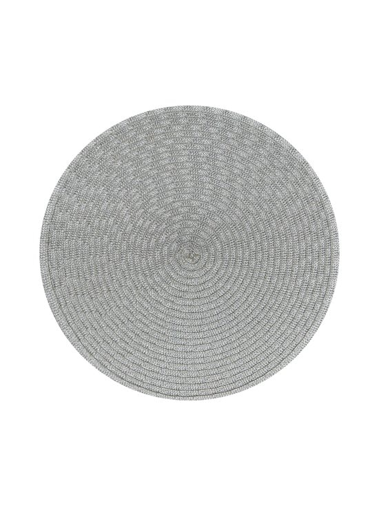 Pentik - Huurre-tabletti 38 cm - HOPEA | Stockmann - photo 1