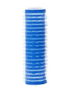 Duroy - Tarrapapiljotti 15 mm, 6 kpl | Stockmann