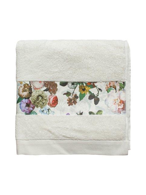 Fleur-pyyhe