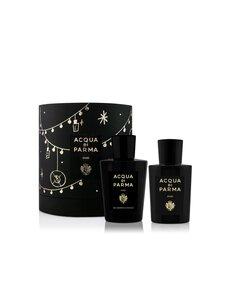 Acqua Di Parma - Signature Oud EdP -tuoksupakkaus - null | Stockmann