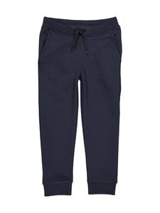 Peak Performance - JR Original Pant -collegehousut - BLUE SHADOW | Stockmann