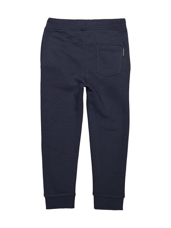 Peak Performance - JR Original Pant -collegehousut - BLUE SHADOW | Stockmann - photo 2