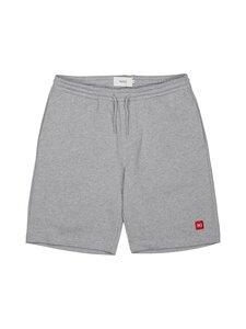 Makia - Curb Shorts -collegeshortsit - 923 GREY | Stockmann