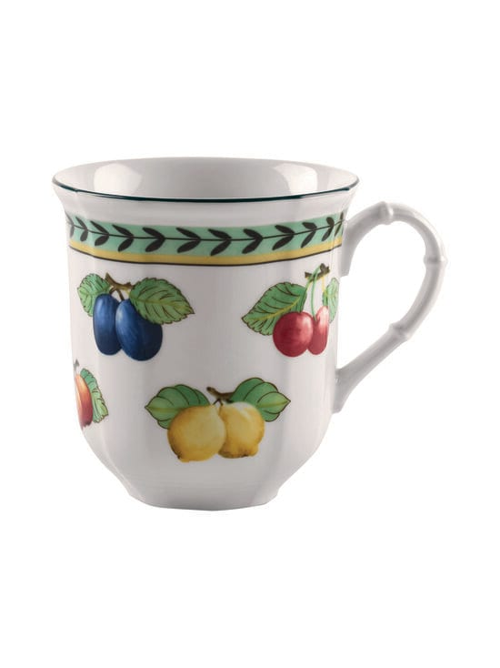 Villeroy & Boch - French Garden Fleurence -muki 0,48 l - MULTICO | Stockmann - photo 1