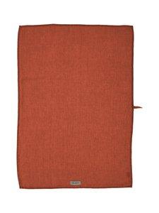 Balmuir - Pellavakeittiöpyyhe 50 x 70 cm - null | Stockmann
