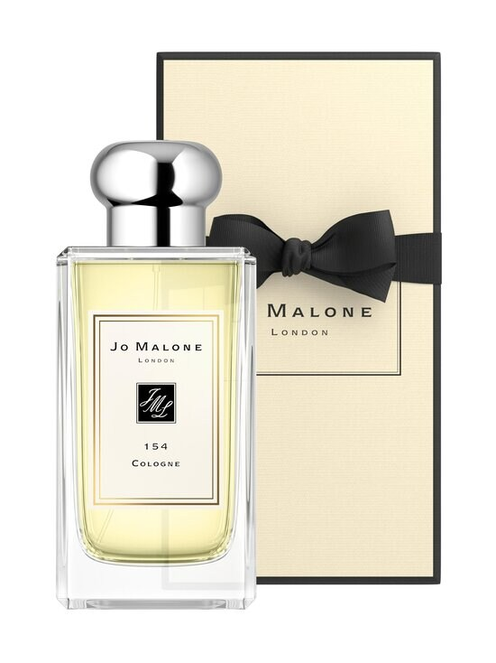 Jo Malone London - 154 Cologne -tuoksu - NOCOL | Stockmann - photo 4