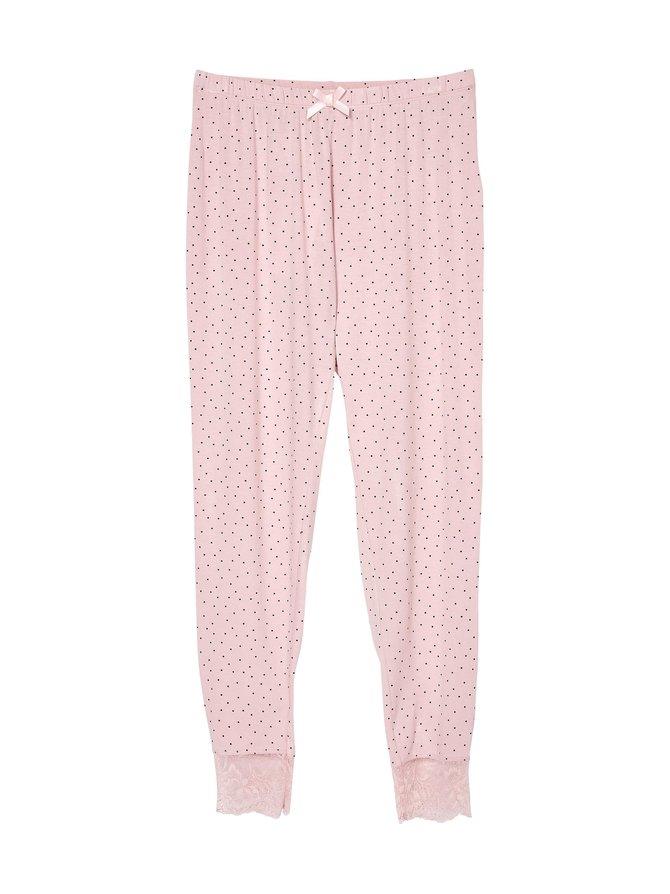 Happy-pyjamahousut
