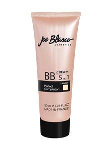 Joe Blasco - BB Cream 5in1 -BB-voide 30 ml | Stockmann