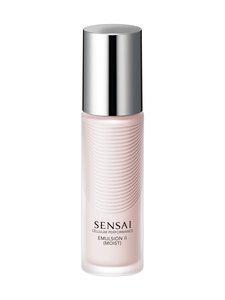 Sensai - Cellular Performance Emulsion II Moist -hoitoemulsio 50 ml | Stockmann