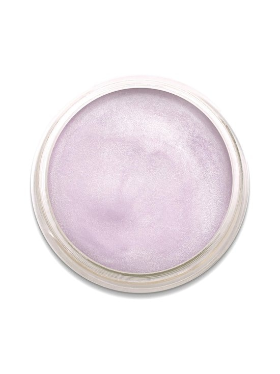 KORA Organics - Amethyst Luminizer -kasvovoide 8 g - NOCOL | Stockmann - photo 2