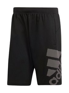 adidas Performance - 4KRFT-shortsit - BLACK (MUSTA) | Stockmann