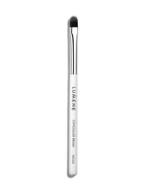 Nordic Chic Concealer Brush -peitevoidesivellin