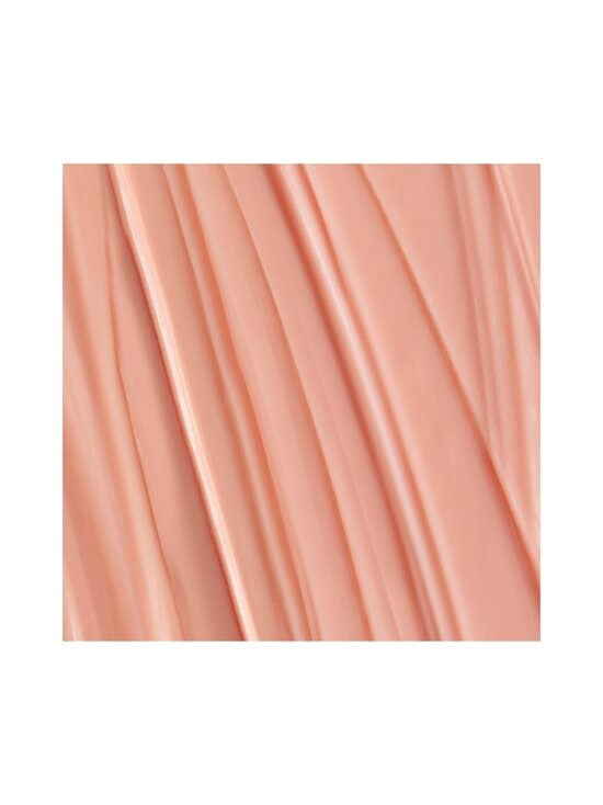 Biotherm - Blue Therapy Red Algae Uplift RICH Cream -päivävoide 50 ml - NOCOL | Stockmann - photo 3