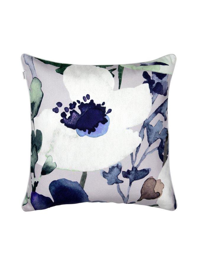 Anemone-tyynynpäällinen 45 x 45 cm