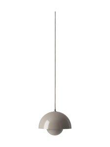 &tradition - Flowerpot-valaisin ø 23 cm - HARMAA | Stockmann