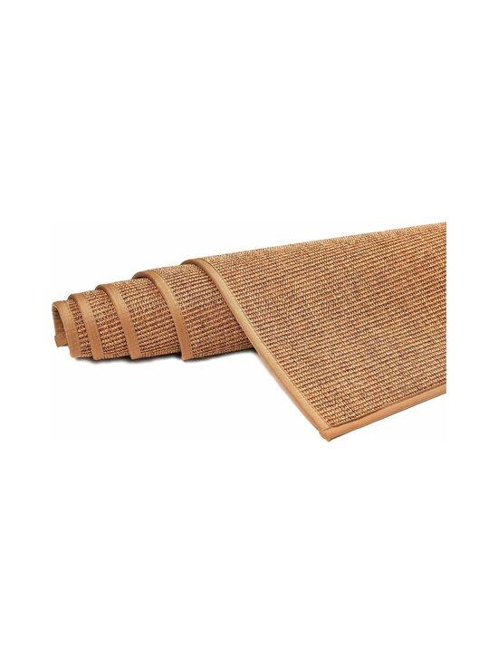 VM-Carpet - Sisal-matto - 65 BROWN BROWN | Stockmann - photo 3