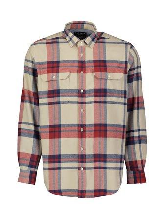 Otso shirt - Cap Horn