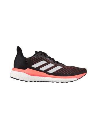 M Solar Drive 19 running shoes - adidas Performance