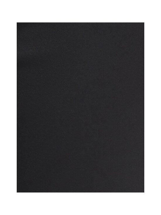 Dkny - 5 Pocket Pant -housut - BLK - BLACK | Stockmann - photo 4