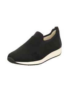 ara - Lissabon-sneakerit - 02 BLAU | Stockmann